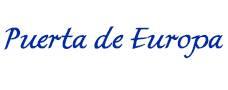 Ir a la página principal de www.puertadeeuropa.es