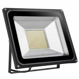 Focos LED - Foco LED de 100W - WARM WHITE 2017 (Blánco cálido) (PDE) (Últimas Unidades)